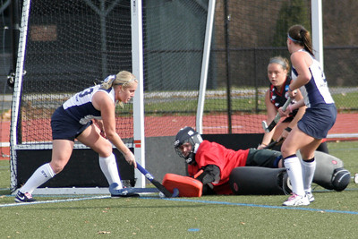 2009 Nov 21 Messiah Field Hockey 141 edited