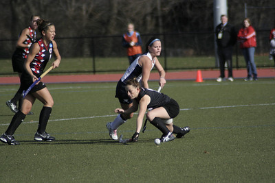 2009 Nov 21 Messiah Field Hockey 424