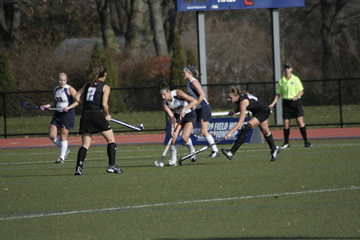 2009 Nov 21 Messiah Field Hockey 430