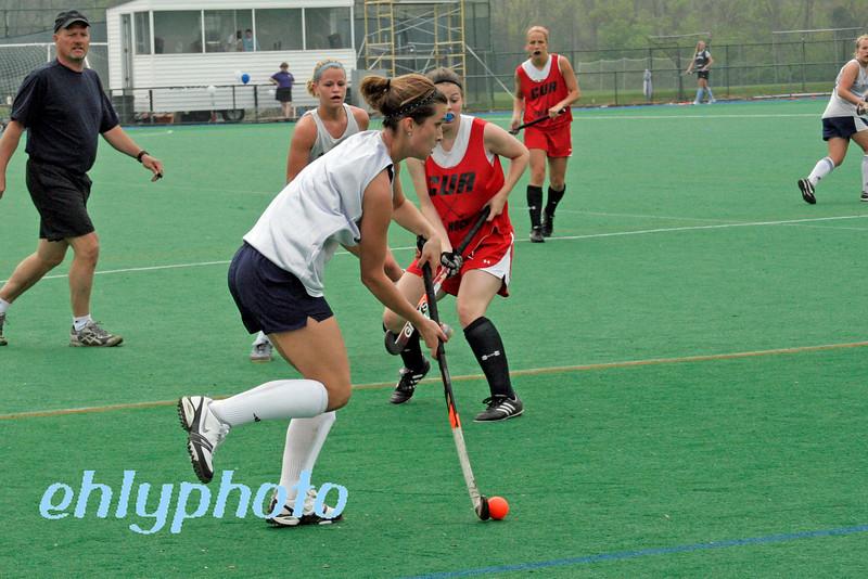 2008 Apr 26 MessiahFieldHockey 029_edited-1