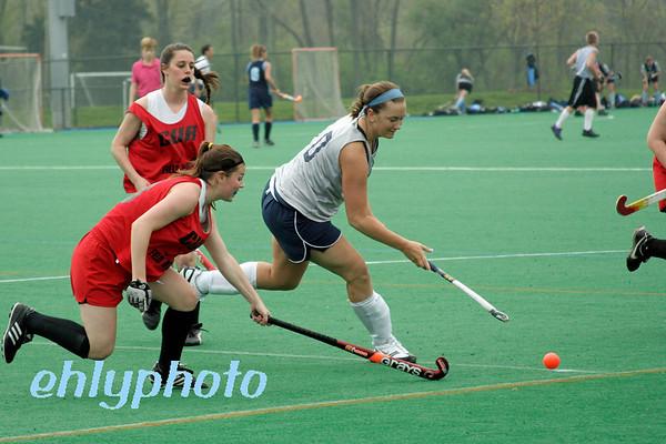 2008 Apr 26 MessiahFieldHockey 025_edited-1