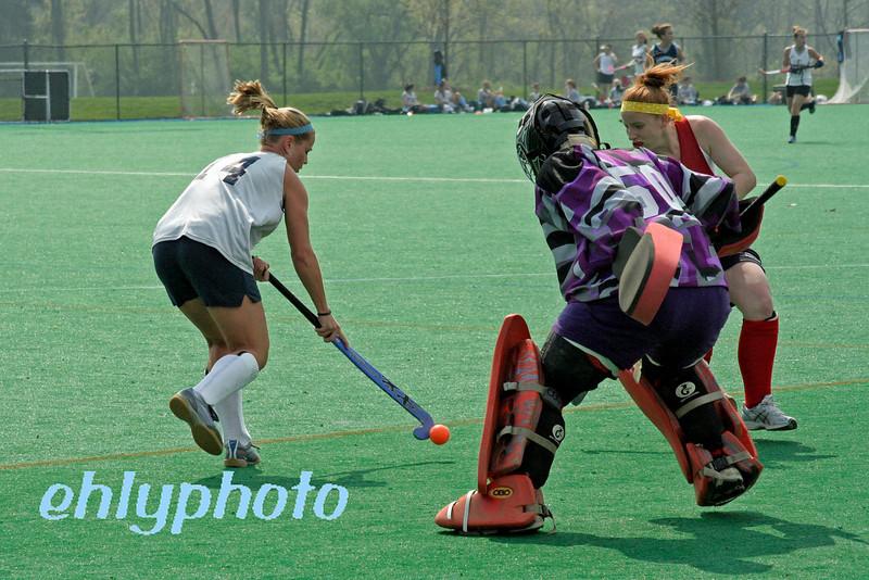 2008 Apr 26 MessiahFieldHockey 045_edited-1