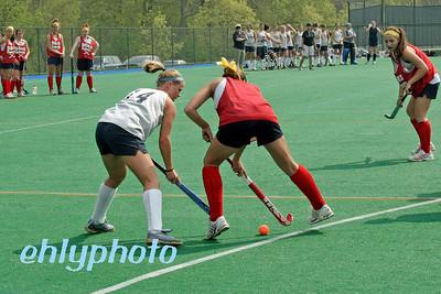 2008 Apr 26 MessiahFieldHockey 049_edited-1