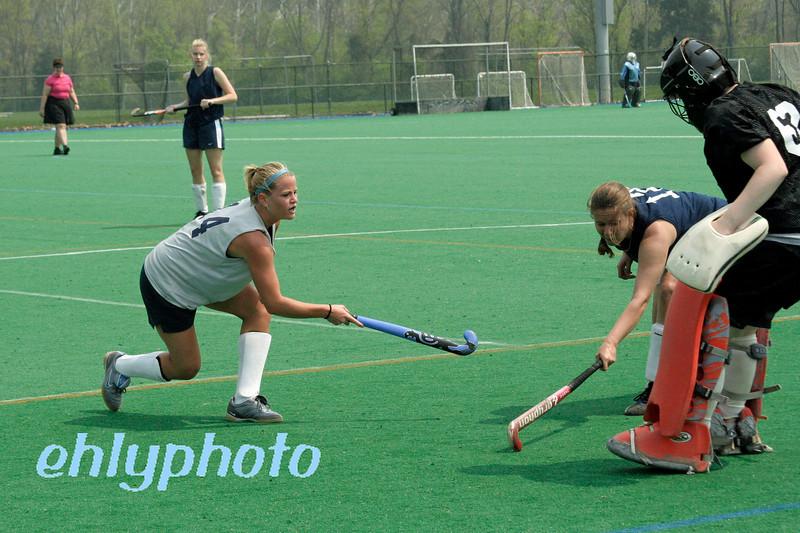 2008 Apr 26 MessiahFieldHockey 077_edited-1