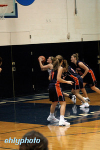 2007 12 06 MessiahWBasketball 060_edited-1