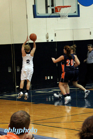 2007 12 06 MessiahWBasketball 065_edited-1