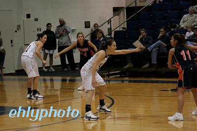 2007 12 06 MessiahWBasketball 025_edited-1