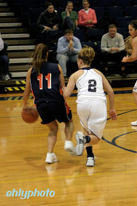 2007 12 06 MessiahWBasketball 061_edited-1