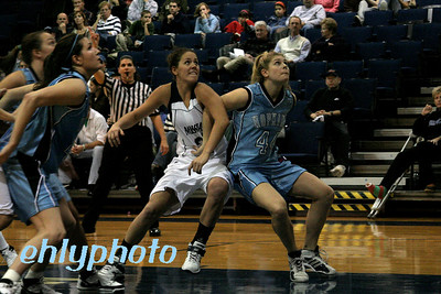 2007 11 20 MessiahWBasketball 120_edited-1