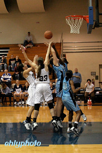 2007 11 20 MessiahWBasketball 143_edited-1
