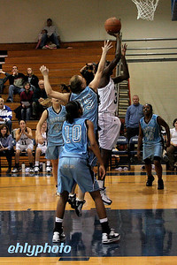 2007 11 20 MessiahWBasketball 171_edited-1