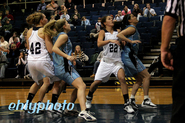 2007 11 20 MessiahWBasketball 130_edited-1