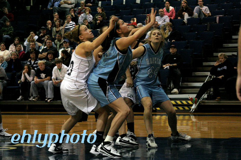 2007 11 20 MessiahWBasketball 124_edited-1