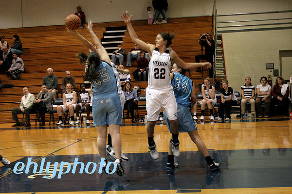 2007 11 20 MessiahWBasketball 193_edited-1