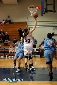 2007 11 20 MessiahWBasketball 156_edited-1