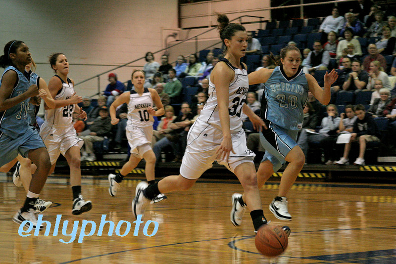 2007 11 20 MessiahWBasketball 127_edited-1