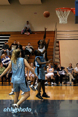 2007 11 20 MessiahWBasketball 180_edited-1