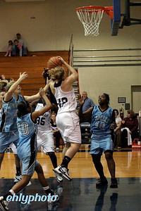 2007 11 20 MessiahWBasketball 165_edited-1