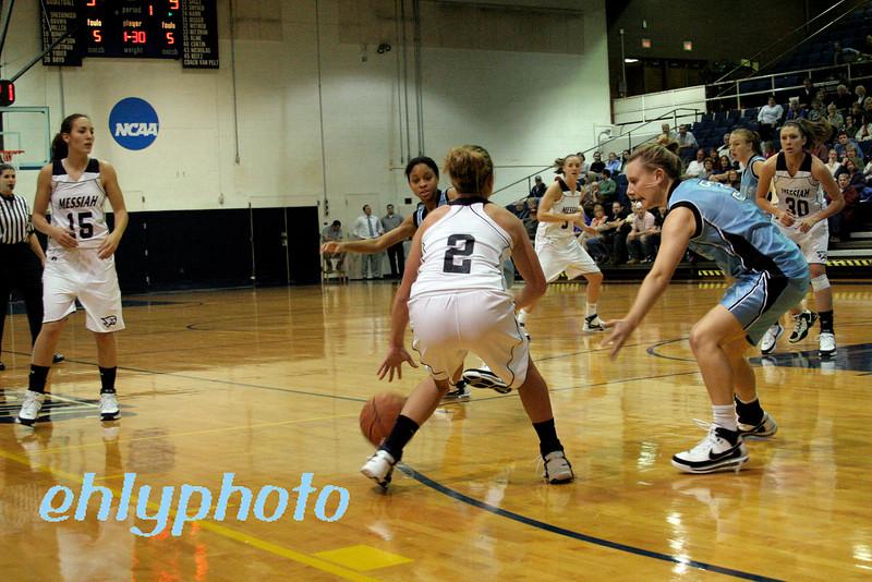 2007 11 20 MessiahWBasketball 100_edited-1