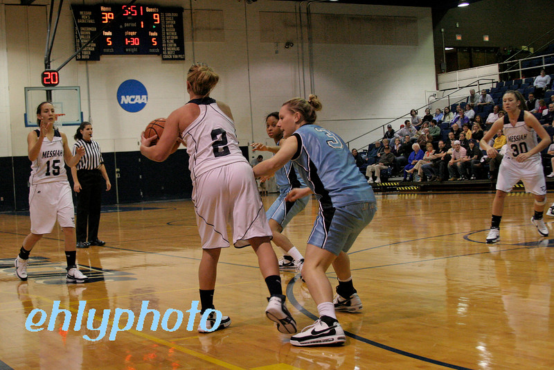 2007 11 20 MessiahWBasketball 101_edited-1