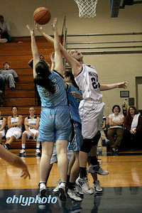 2007 11 20 MessiahWBasketball 189_edited-1