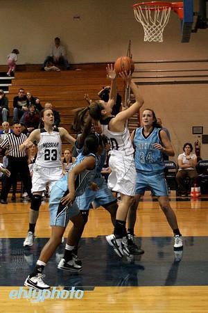 2007 11 20 MessiahWBasketball 147_edited-1