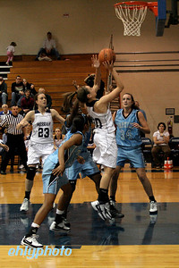 2007 11 20 MessiahWBasketball 147_edited-1