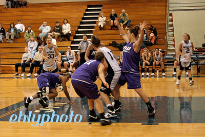 2007 11 03 MessiahWBasketball 004_edited-1