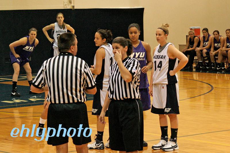 2007 11 03 MessiahWBasketball 001_edited-1
