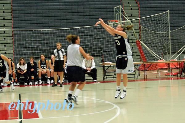 2007 11 07 MessiahWBasketball 030_edited-1