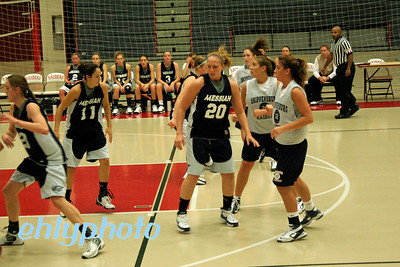 2007 11 07 MessiahWBasketball 006_edited-1