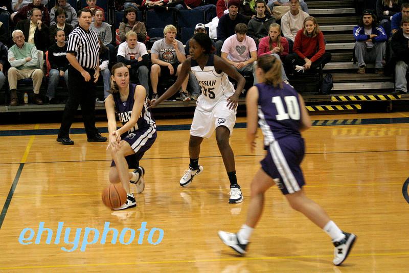 2007 11 28 MessiahWBasketball 051_edited-1