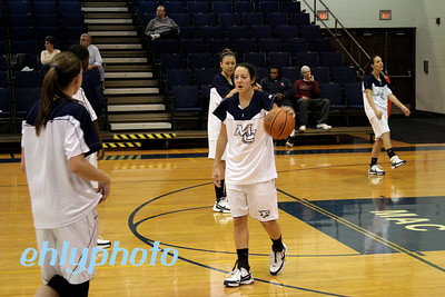 2007 11 28 MessiahWBasketball 002_edited-1