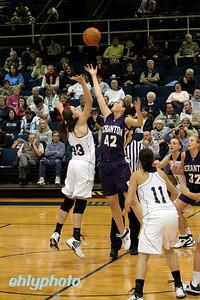 2007 11 28 MessiahWBasketball 004_edited-2