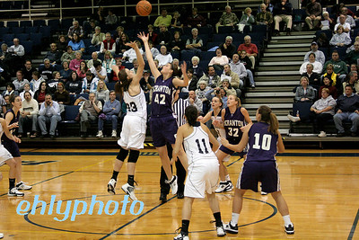 2007 11 28 MessiahWBasketball 004_edited-1