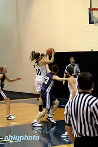 2007 11 28 MessiahWBasketball 007_edited-1