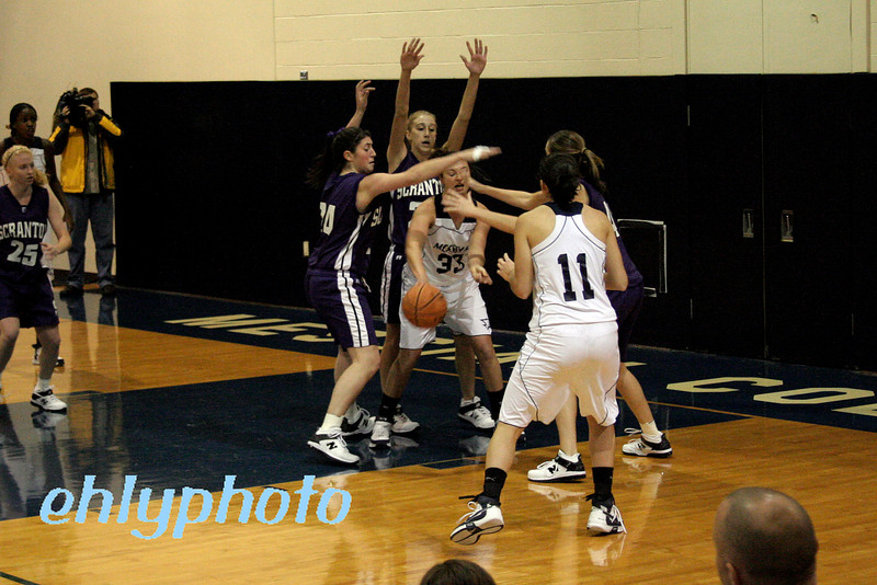 2007 11 28 MessiahWBasketball 029_edited-1