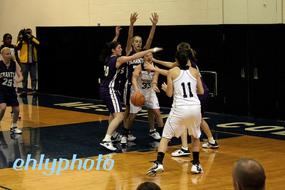2007 11 28 MessiahWBasketball 029_edited-1