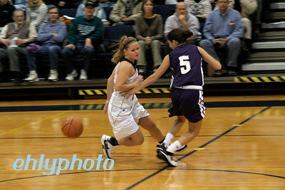 2007 11 28 MessiahWBasketball 035_edited-1