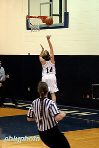 2007 11 28 MessiahWBasketball 043_edited-1