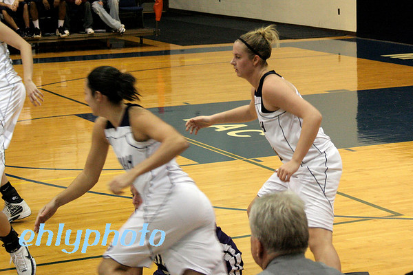 2007 11 28 MessiahWBasketball 044_edited-1