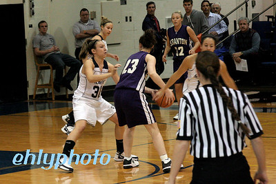 2007 11 28 MessiahWBasketball 006_edited-1