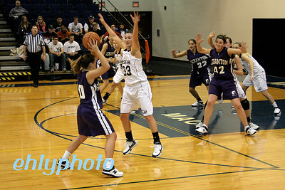 2007 11 28 MessiahWBasketball 058_edited-1