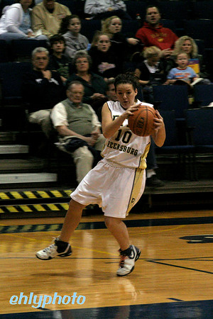 2007 11 16 MessiahWBasketball 010_edited-1