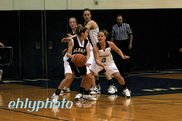 2007 11 16 MessiahWBasketball 047_edited-1
