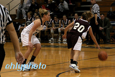2007 11 16 MessiahWBasketball 046_edited-1