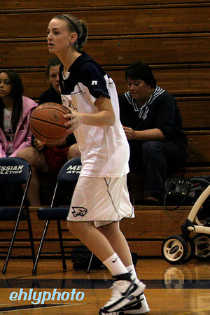 2007 11 16 MessiahWBasketball 021_edited-2