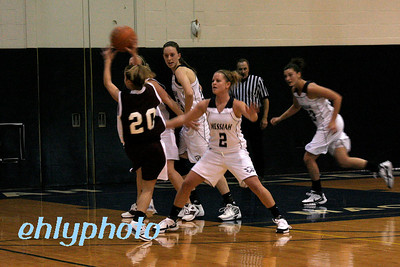 2007 11 16 MessiahWBasketball 048_edited-1