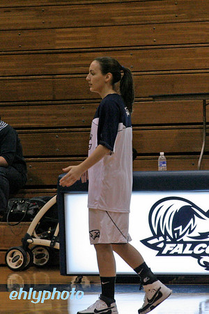 2007 11 16 MessiahWBasketball 021_edited-1
