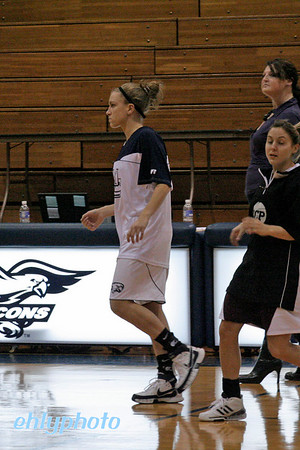 2007 11 16 MessiahWBasketball 025_edited-1